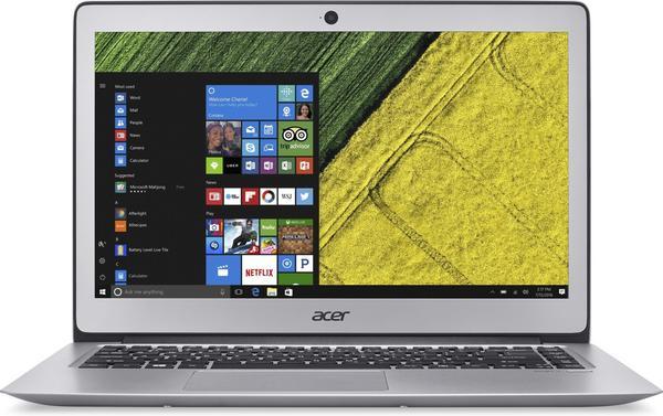Acer Swift 3 (SF314-51-36R6)