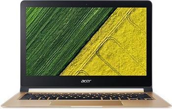 Acer Swift 7 S7-371-M2T5 (NX.GK6EG.001)