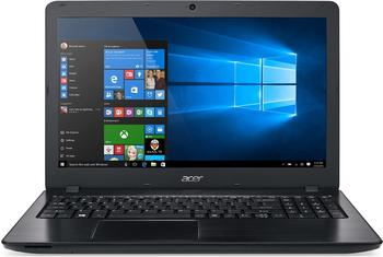 Acer Aspire F15 F5-573G-70YT