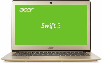 acer-swift-3-sf314-51-52kc-nxgkkeg005