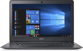 Acer TravelMate X349-M-7261 (NX.VDFEG.002)