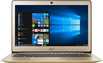 acer-swift-3-sf314-51-3632-14-zoll-notebook-intel-core-i3-4-gb-ssd-intel-hd-graphics-520-windows-10-home