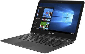 Asus ZenBook Flip UX360UAK-BB283T (90NB0C03-M06310)