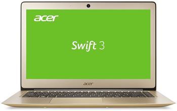 Acer Swift 314-51-74X2 (NX.GKKEG.002)