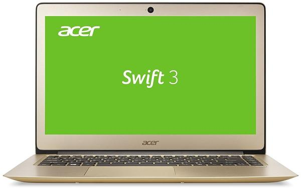 Acer Swift 314-51-74X2 (NX.GKKEG.002)