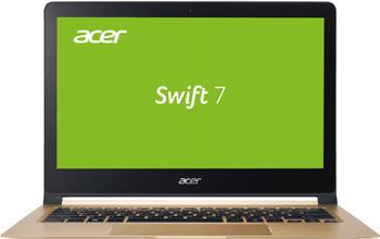 Acer Swift SF713-51-M2SB (NX.GK6EV.001)