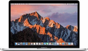 Apple MacBook Pro Retina 13,3 Zoll i5 2,9GHz 8GB RAM 256GB SSD (MLVP2D/A) silber
