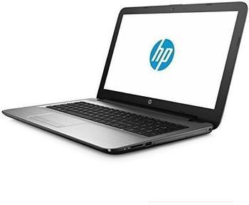 Hewlett-Packard HP 250 G5 (X0Q26ES)