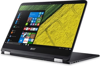 Acer Spin SP714-51-M339 Notebook