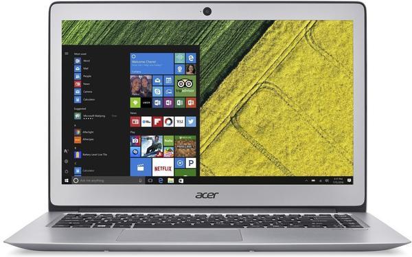 Acer Swift 3 (SF314)