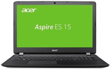 Acer Aspire ES 15 (ES1-524)