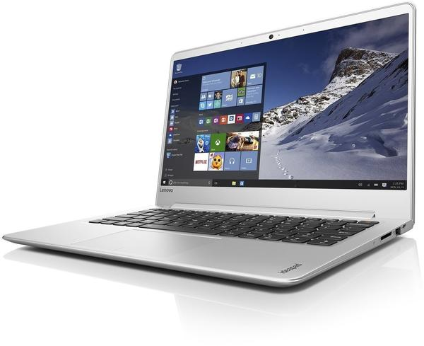 Lenovo IdeaPad 710S-13ISK (80SW00BJ)