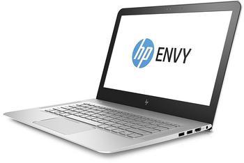 HP Envy 13-ab002ng (Z6J71EA)