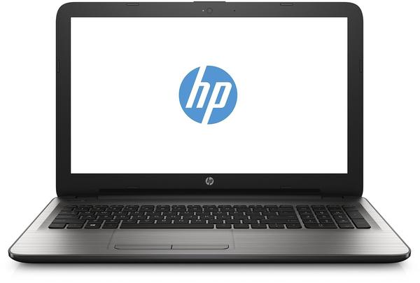 Hewlett-Packard HP 250 G5 (Z3A00ES)