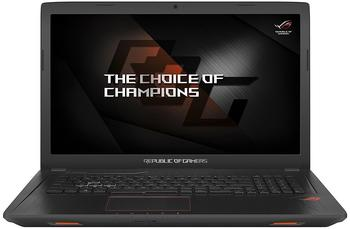 Asus GL753VD-GC045T (90NB0DM2-M00590)