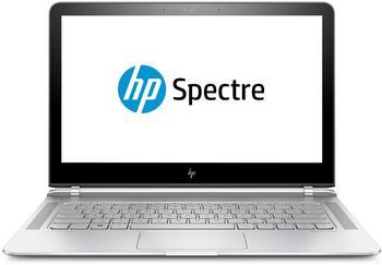 Hewlett-Packard HP Spectre 13-v131ng