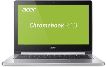acer-chromebook-r13-cb5-312t-k0yk-nxgl4eg002