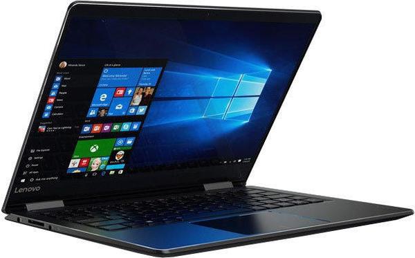 Lenovo Yoga 710-14IKB (80V4004B)