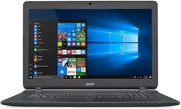 Acer Aspire ES1-732-P9EX