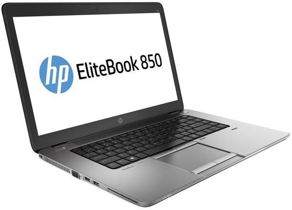 Hewlett-Packard HP EliteBook 850 G4 (Z2W86ET)