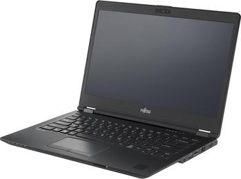 Fujitsu LifeBook U747 (VFY:U7470MP580)