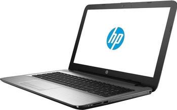 Hewlett-Packard HP 250 G5 (Z3A66ES)