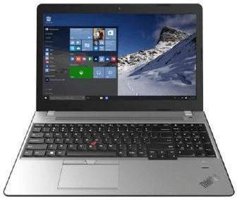 Lenovo ThinkPad E570 (20H5006T)