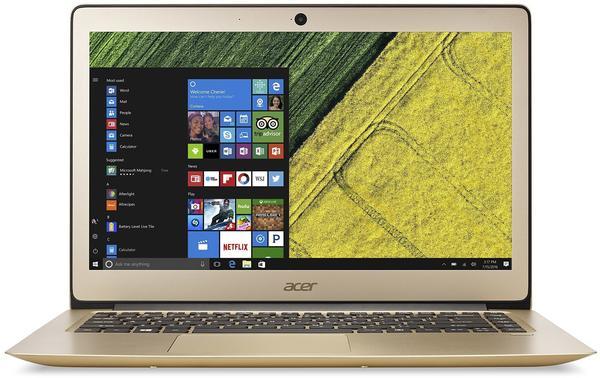 Acer Swift 3 (SF314-51-30CL)