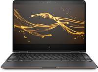 Hewlett-Packard HP Spectre x360 13-ac033ng