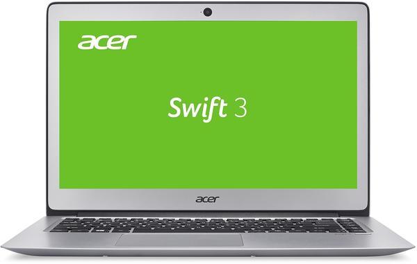 Acer Swift 3 (SF314-51-37TM)