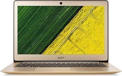 Acer Swift 3 (SF314-51-59S9)