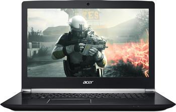 Acer Aspire VN7-793G-719P