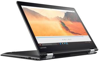Lenovo Yoga 510-14AST (80S9000W)