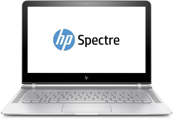 Hewlett-Packard HP Spectre 13-v106ng