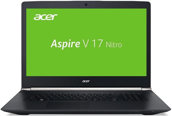 Acer Aspire VN7-793G-53K5