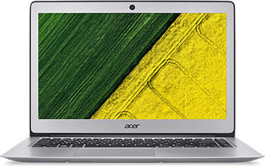 Acer Swift 3 (SF314-51-500H)