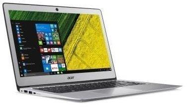 Acer Swift 3 (SF314-51-77W2)