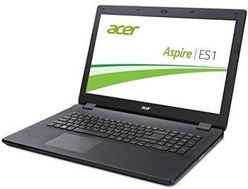Acer Aspire ES1-732-P4UB