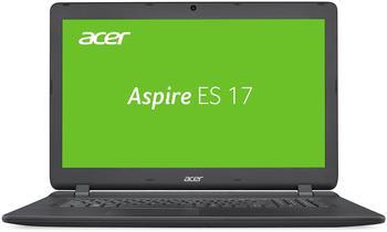 acer-aspire-es1-732-c5ls-notebook-dual-core-n3350-hd