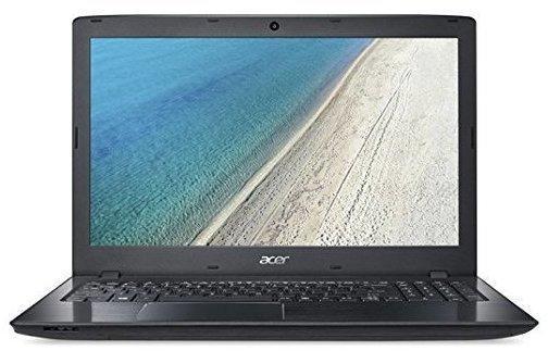 Acer TravelMate P259-G2-M-7943