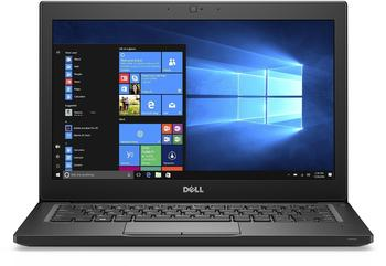 Dell Latitude 7280 i7 2,8GHz 8GB RAM 256GB SSD (K8X0T)