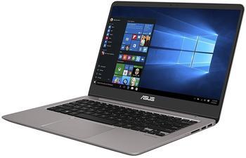 Asus Zenbook UX3410UQ-GV077T
