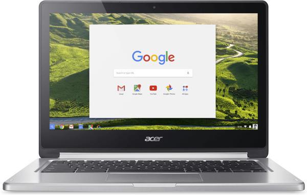 Acer Chromebook 13 (CB5-312T-K2K0)