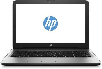 Hewlett-Packard HP 250 G5 (1KA24EA)