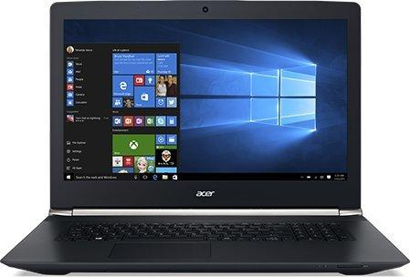 Acer Aspire VN7-793G-59PH