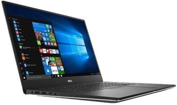 Dell XPS 13 (9365)