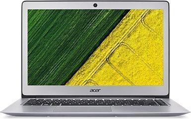 Acer Swift 3 SF314-51-301K (NX.GKKEG.014)