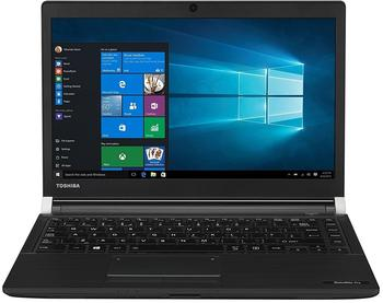 toshiba-satellite-pro-a30-c-1fz-notebookcore-i3