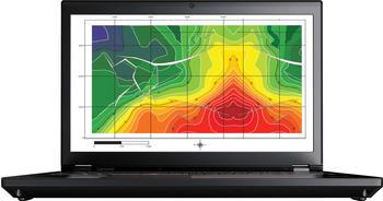 Lenovo ThinkPad P71 (20HK0000)