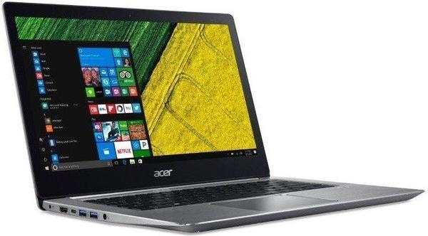 Acer Swift 3 (SF314-52-38B0)